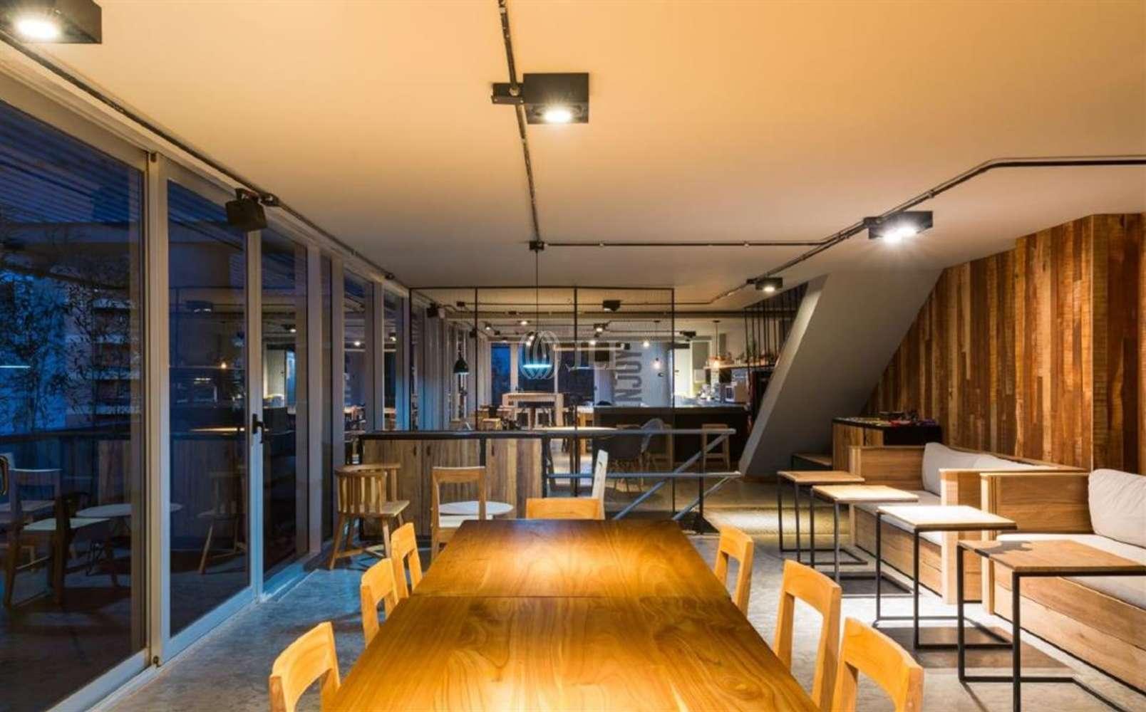 Oficina Barcelona, 08013 - Coworking - GAIOLA BUILDING - 12132