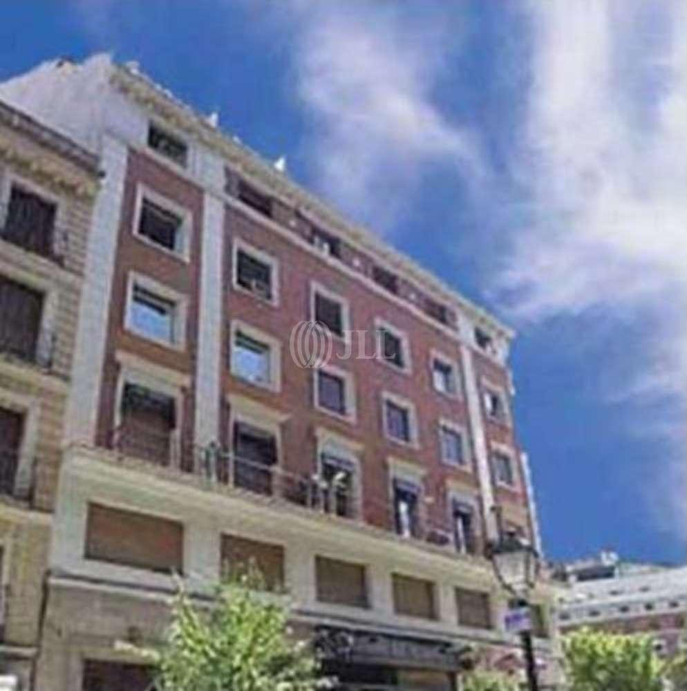 Oficina Barcelona, 08013 - Coworking - GAIOLA BUILDING - 12133