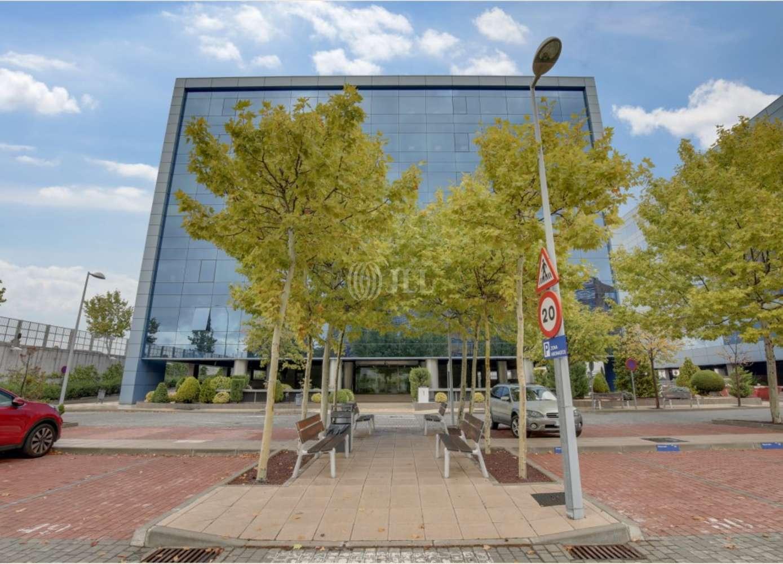 Oficina Madrid, 28050 - Edificio 3 - 12253