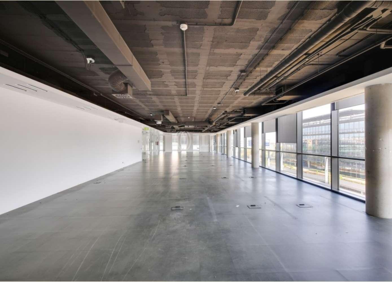 Oficina Madrid, 28050 - Edificio 1 - 12279