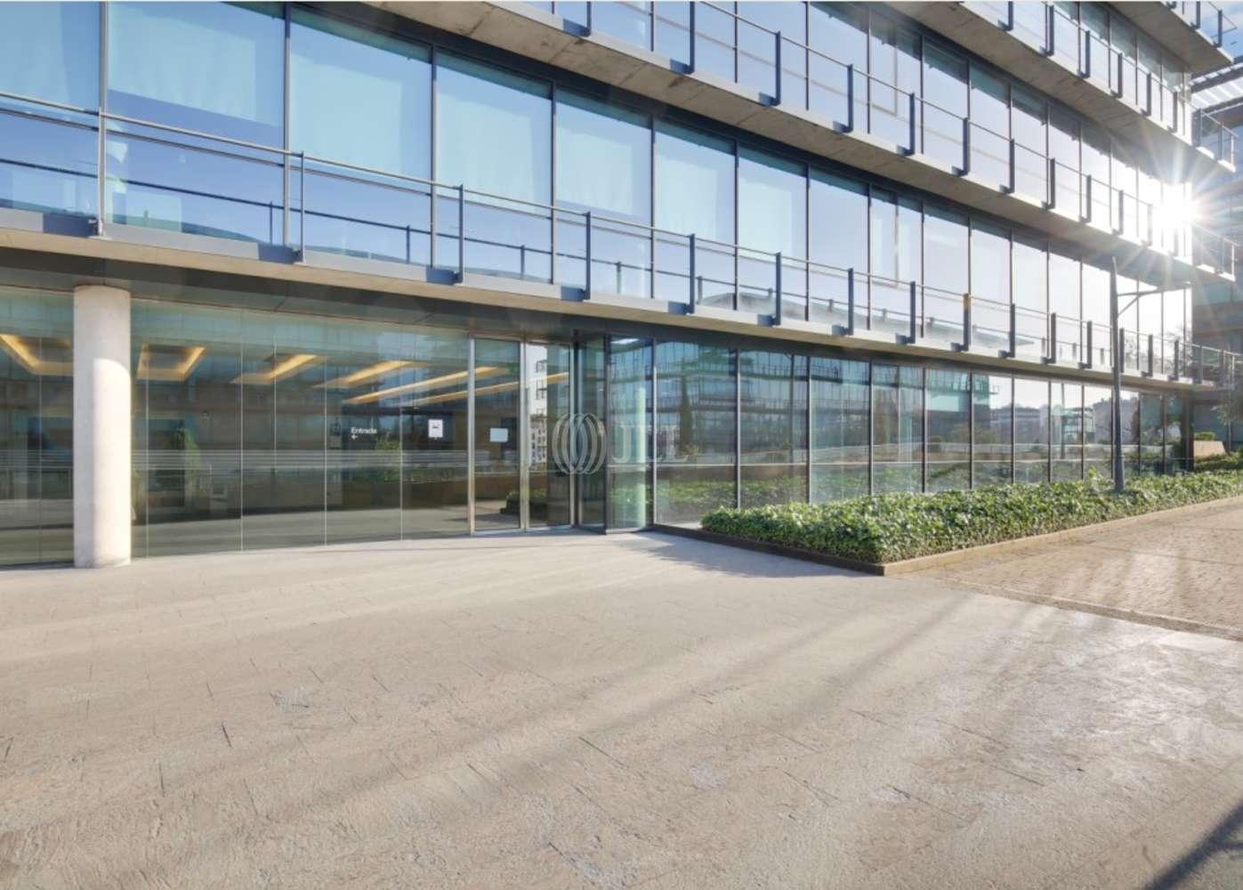 Oficina Madrid, 28050 - Edificio 3 - 12282