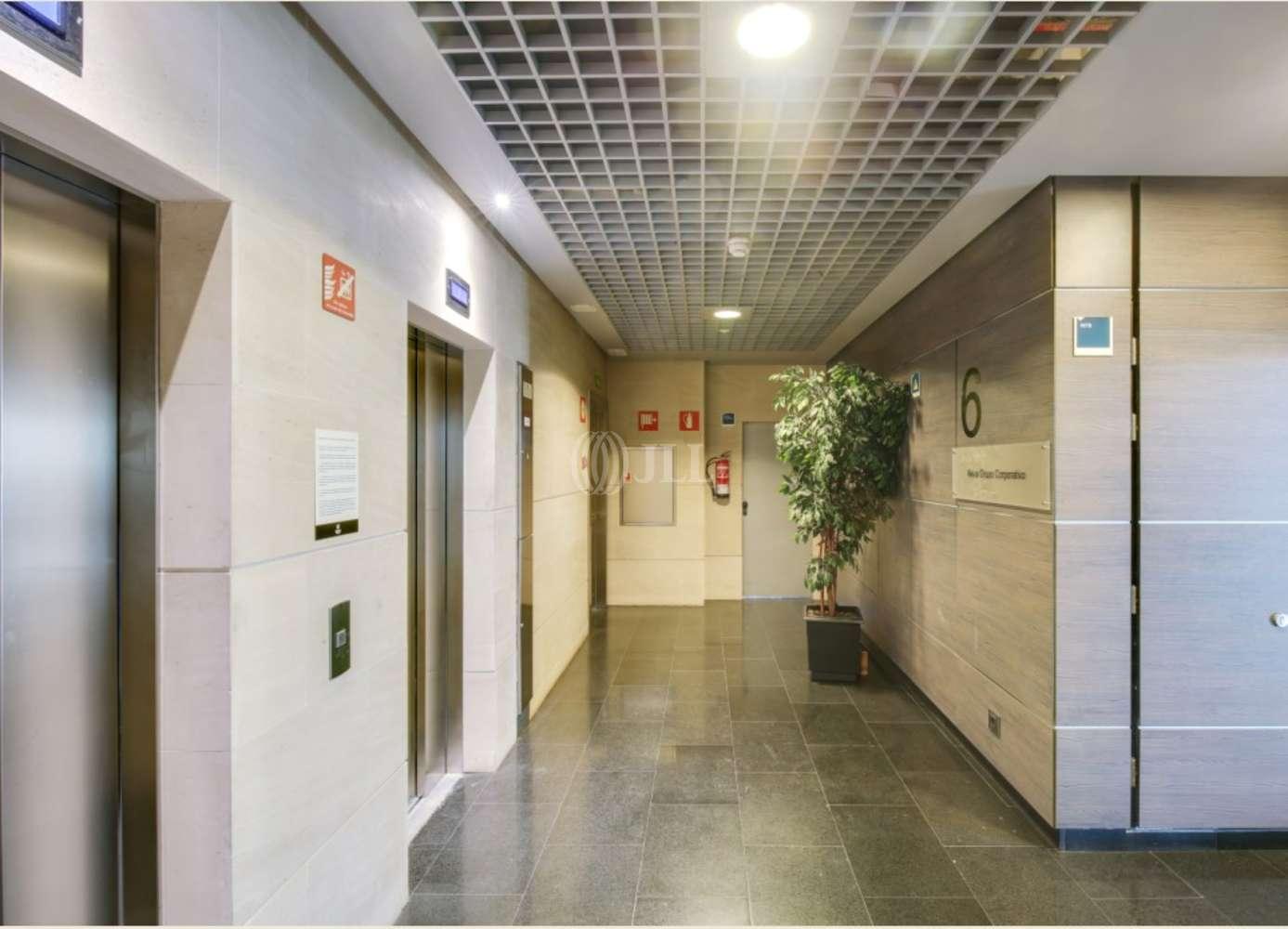 Oficina Madrid, 28050 - FUENTE DE LA MORA 9 - 12303