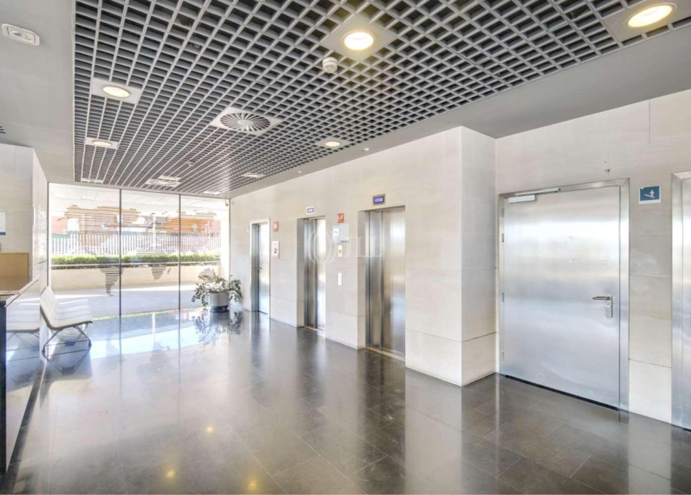 Oficina Madrid, 28050 - FUENTE DE LA MORA 9 - 12304