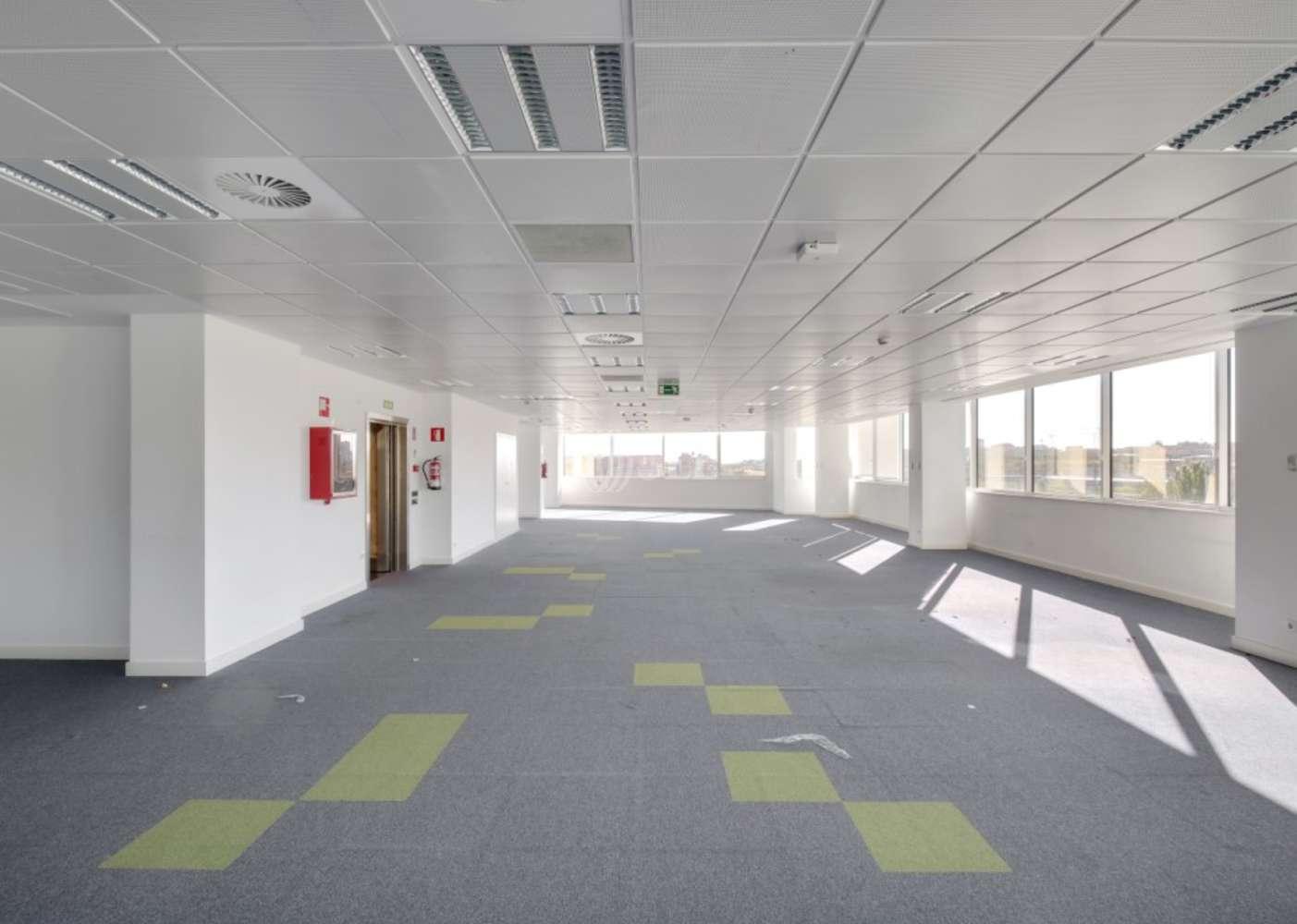 Oficina Madrid, 28050 - FUENTE DE LA MORA 9 - 12305