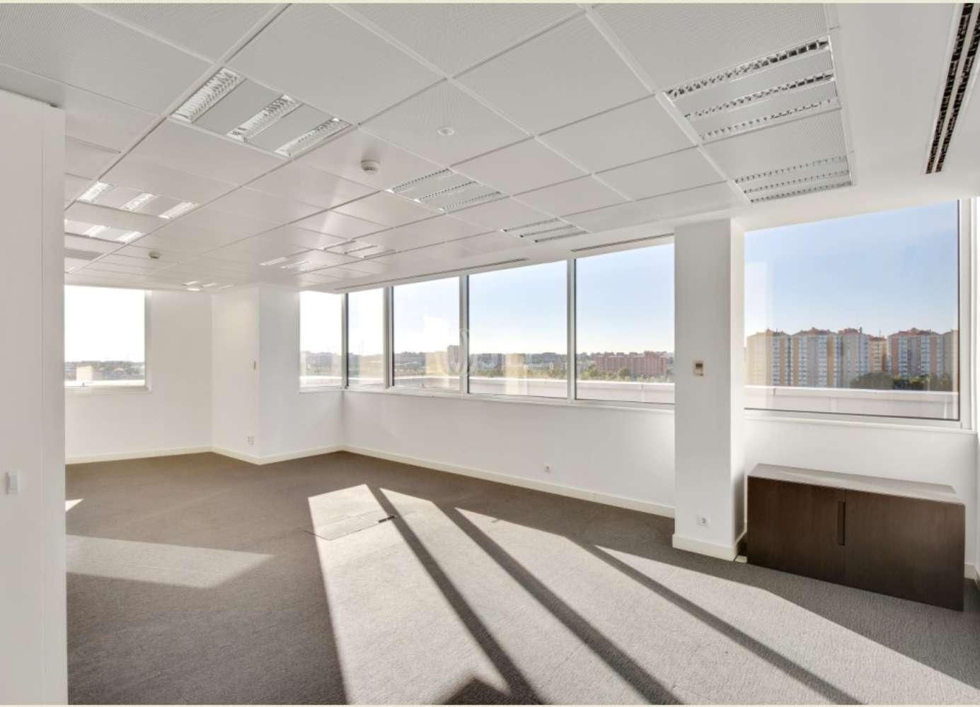 Oficina Madrid, 28050 - FUENTE DE LA MORA 9 - 12306