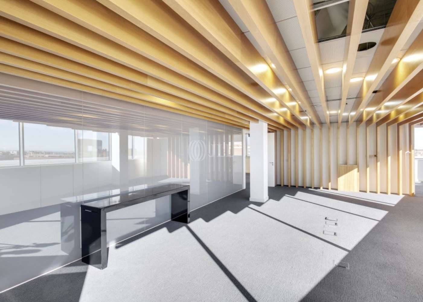 Oficina Madrid, 28050 - FUENTE DE LA MORA 9 - 12308