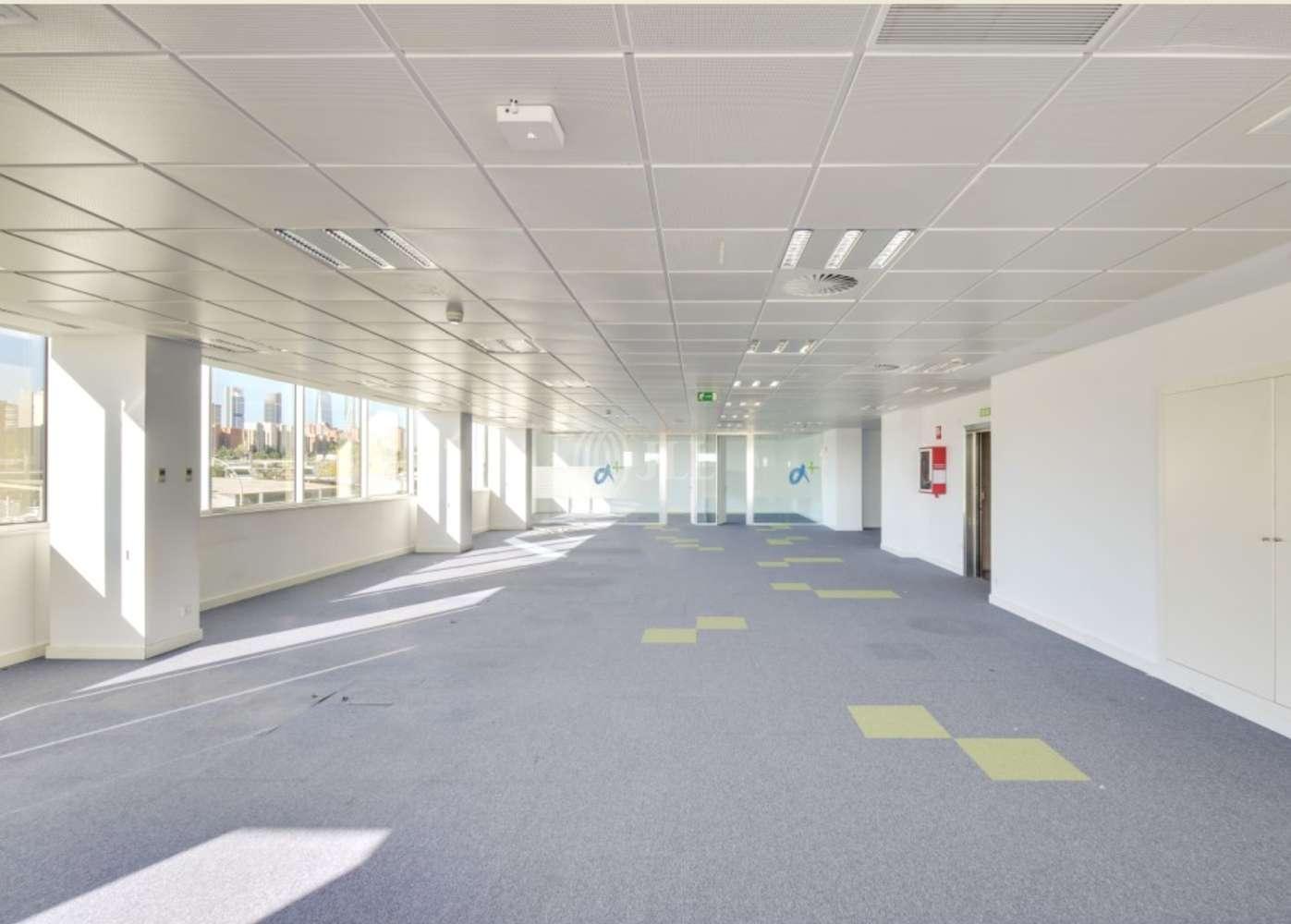 Oficina Madrid, 28050 - FUENTE DE LA MORA 9 - 12309