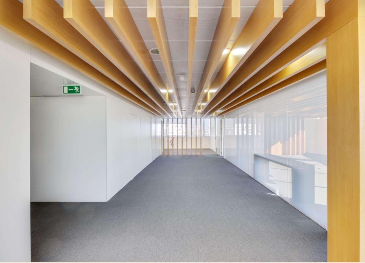 Oficina Madrid, 28050 - FUENTE DE LA MORA 9 - 12311
