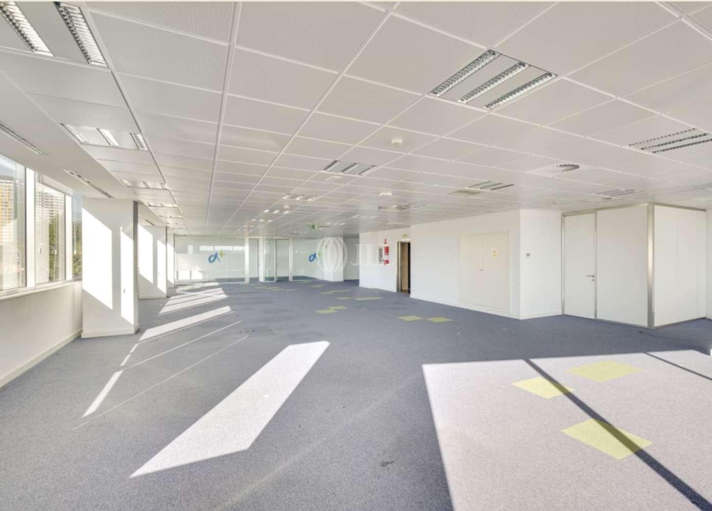 Oficina Madrid, 28050 - FUENTE DE LA MORA 9 - 12313
