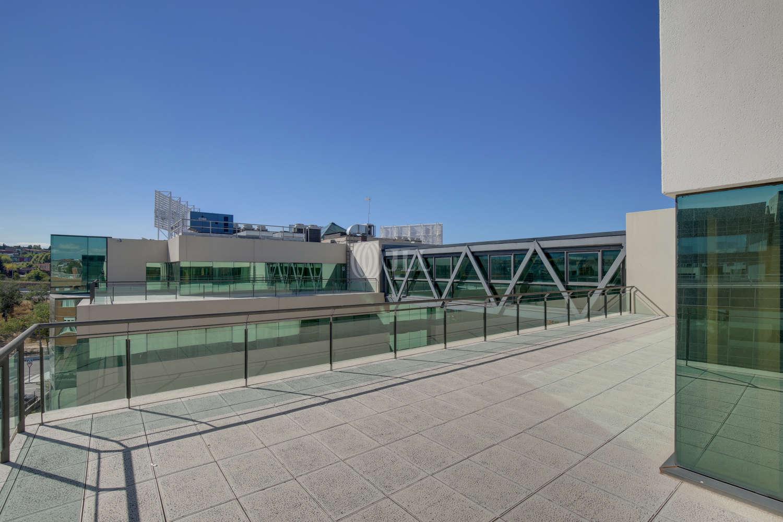 Oficina Alcobendas, 28108 - Edificio 2 Vegacinco - 12323