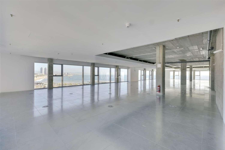 Oficina Barcelona, 08039 - EDIFICIO OCEAN - 12465