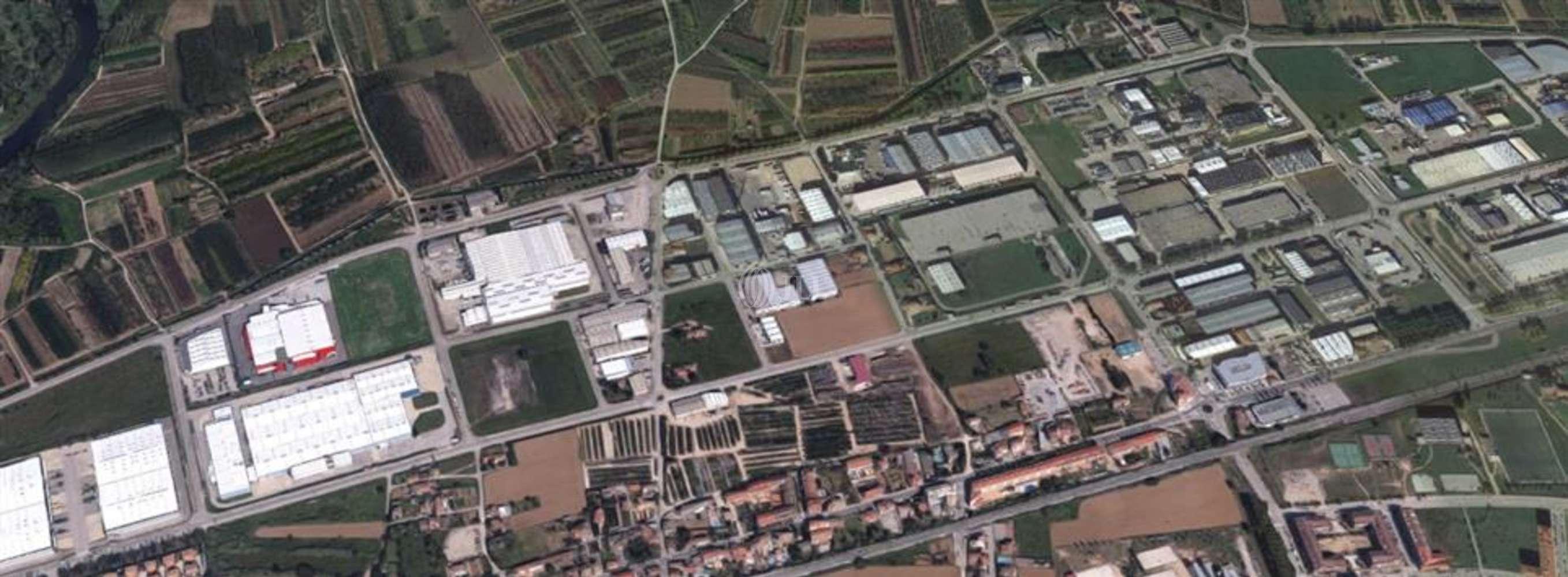 Naves industriales y logísticas Celrà, 17460 - Nave Logistica - B0401 - PI CELRÀ - 12809