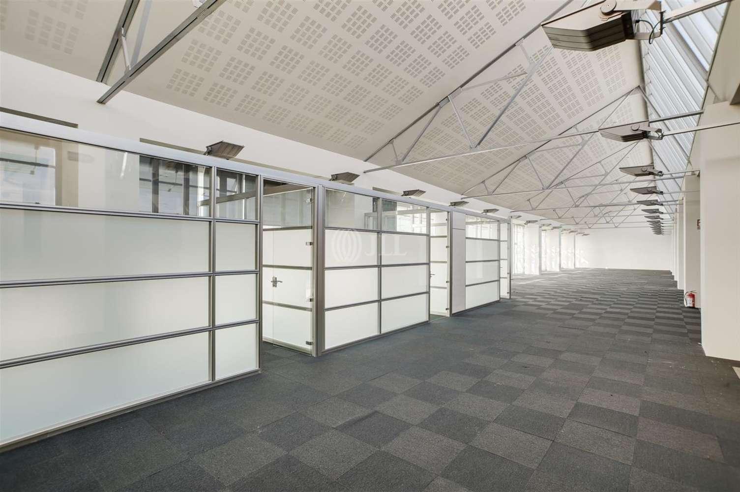 Oficina Esplugues de llobregat, 08950 - EDIFICIO IL·LUMINA - 13081