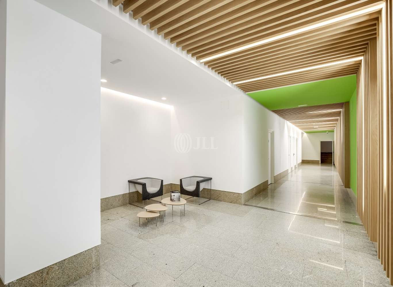 Oficina Madrid, 28027 - ALCALA 265