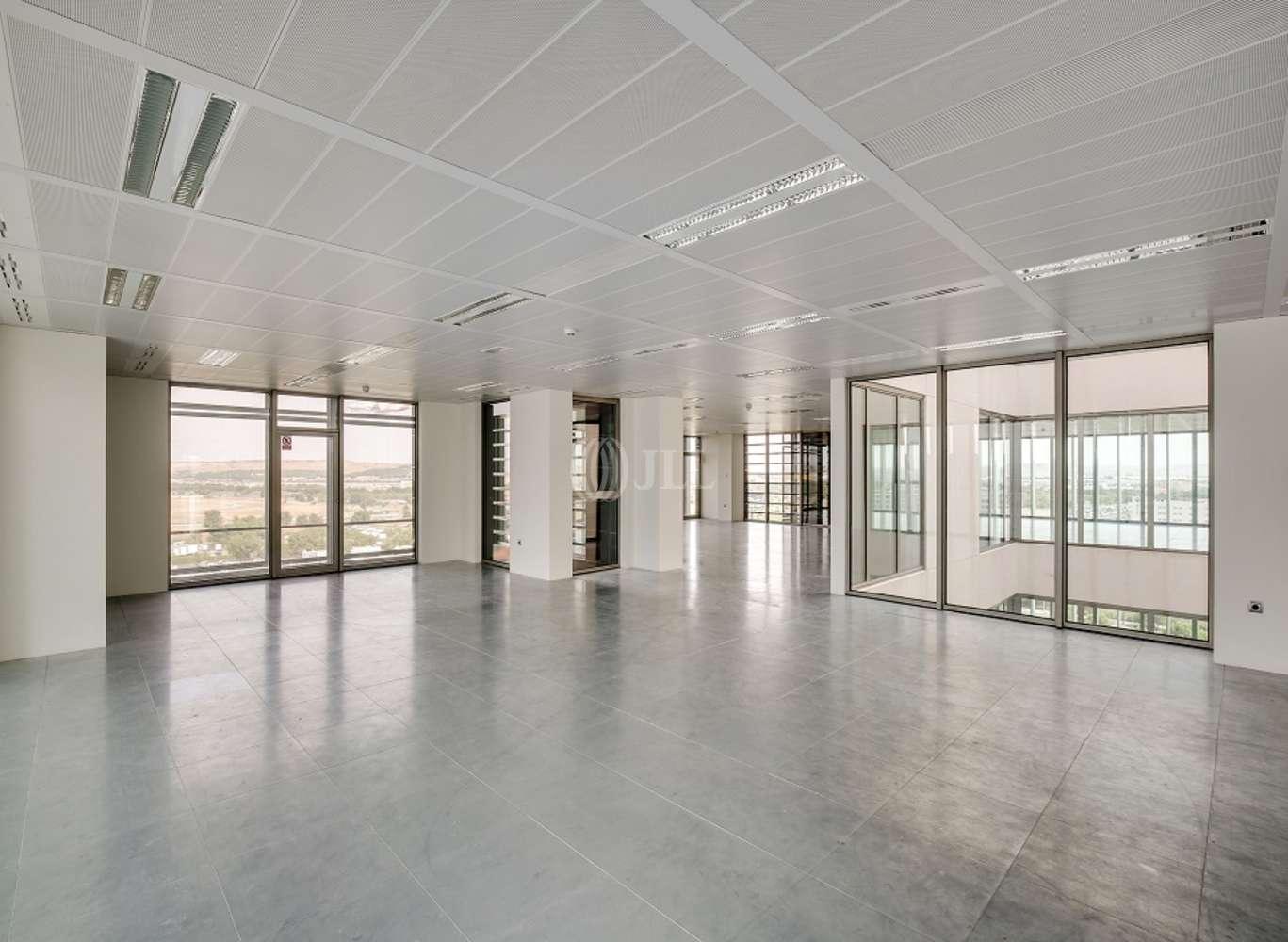 Oficina Madrid, 28022 - ED. ALLENDE - 13145