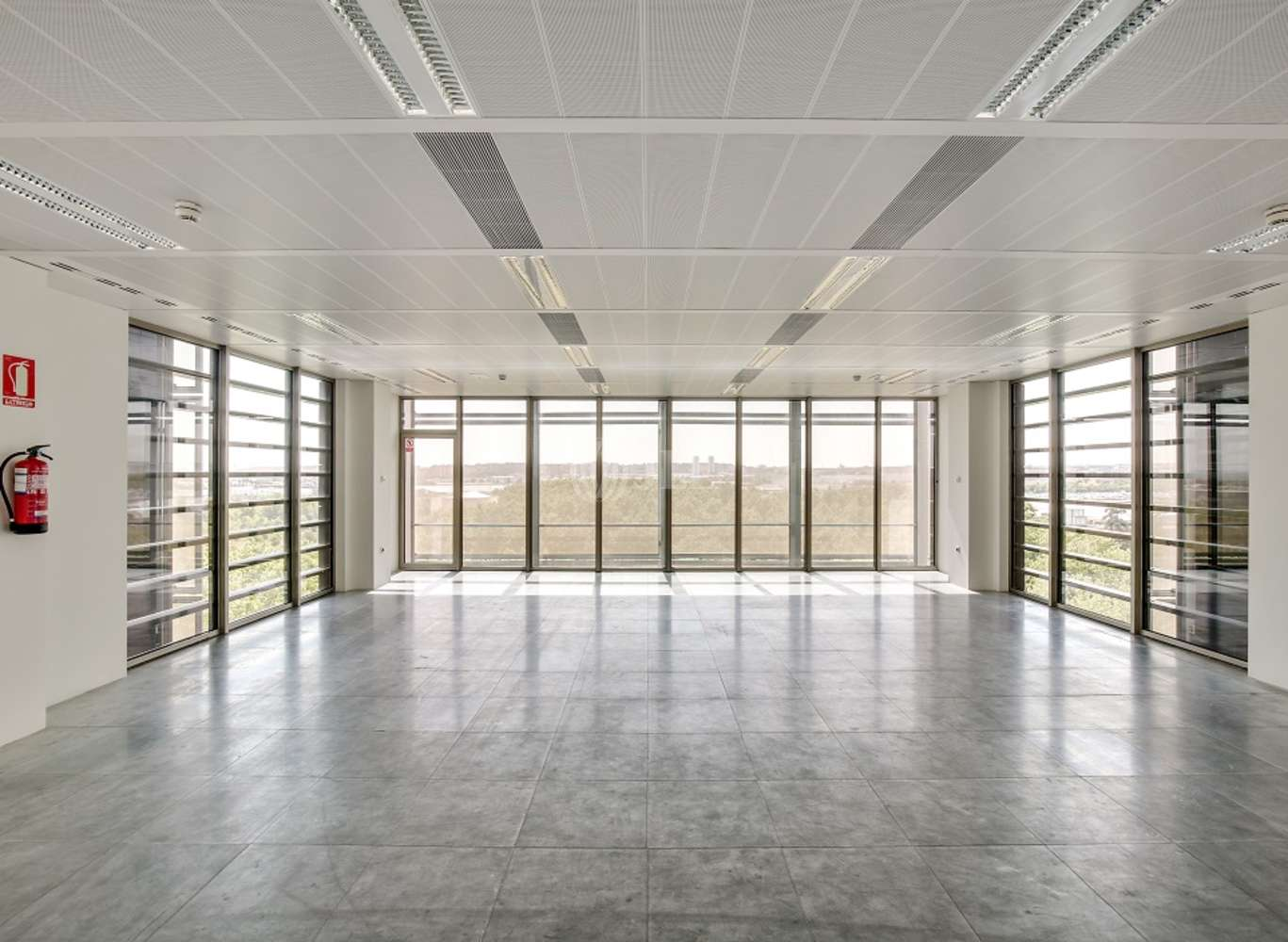 Oficina Madrid, 28022 - ED. ALLENDE - 13150