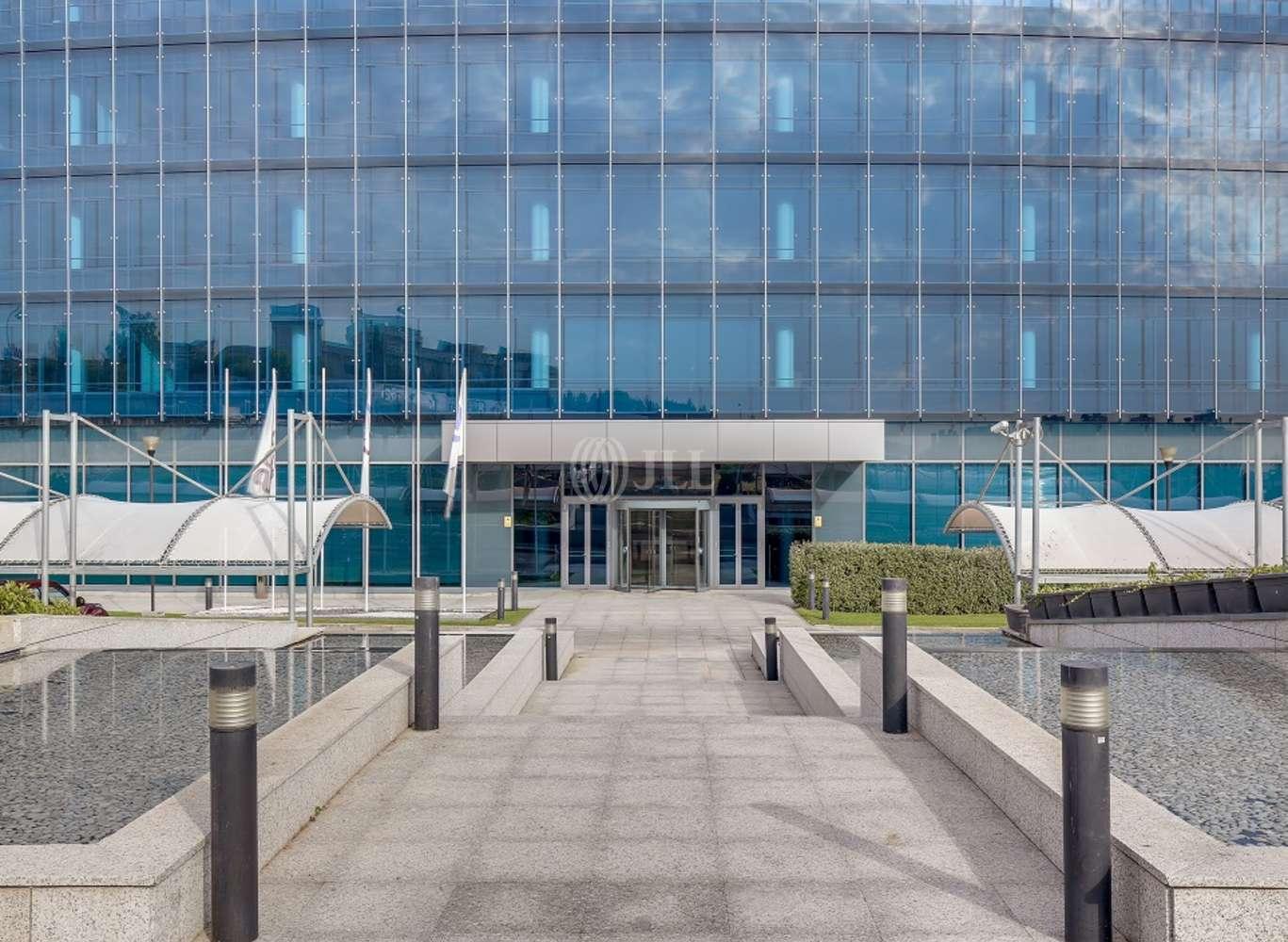 Oficina Madrid, 28050 - Edificio Aquamarina - 13167