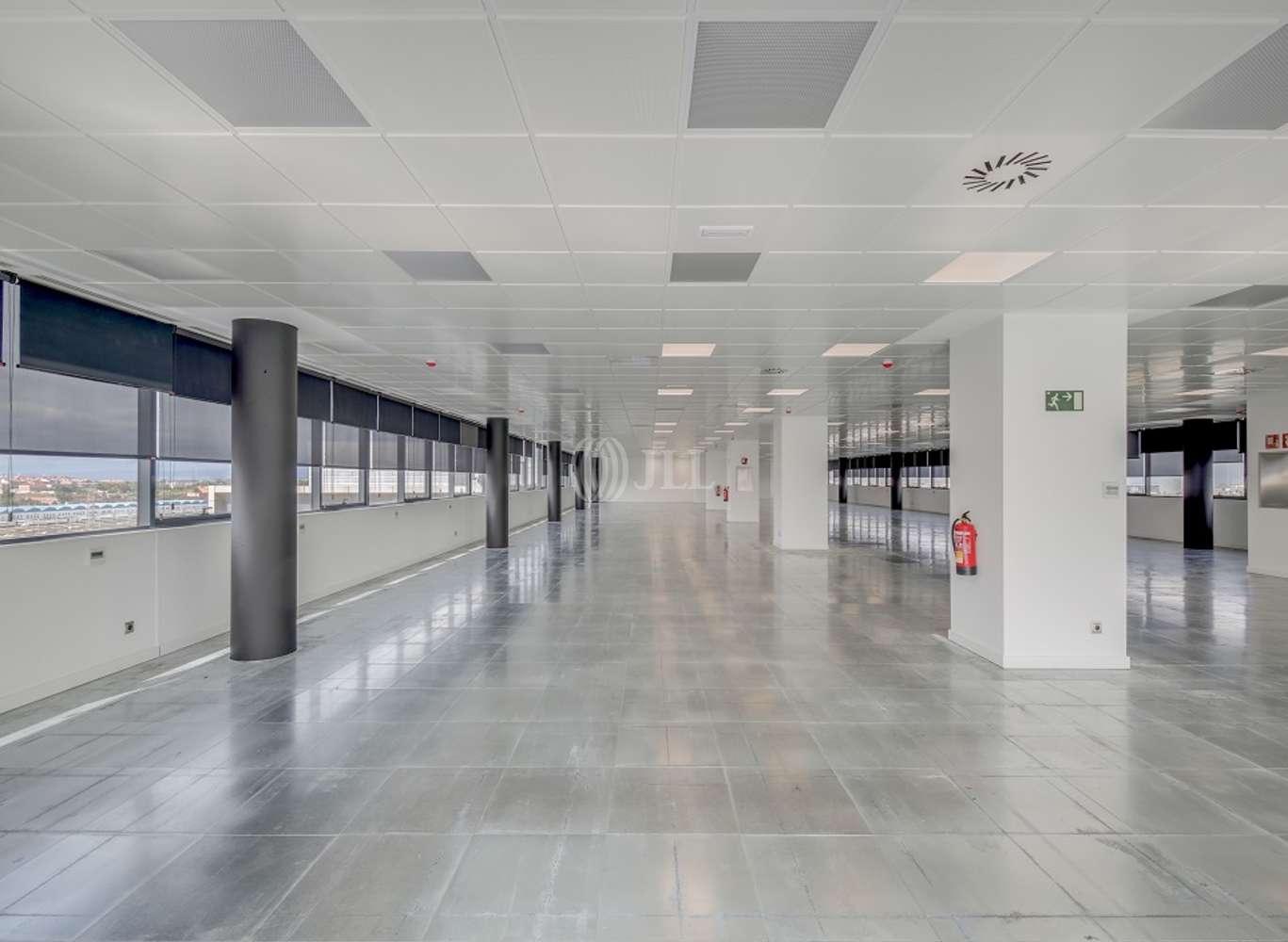 Oficina Madrid, 28050 - P.E. Adequa. Edificio A - 13173