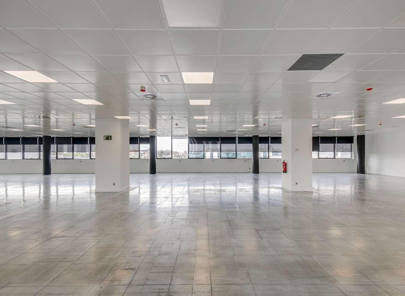 Oficina Madrid, 28050 - P.E. Adequa. Edificio A - 13176