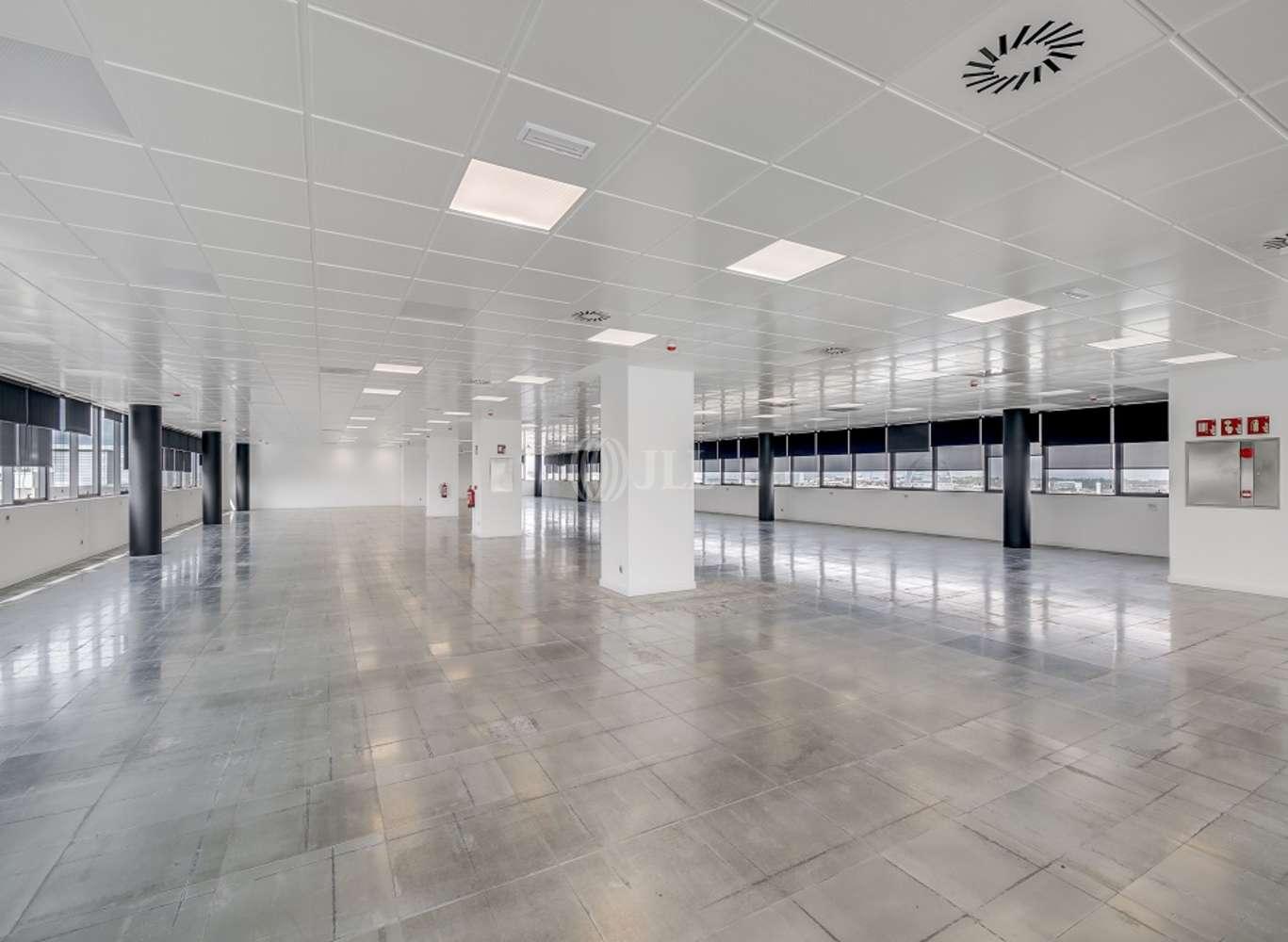 Oficina Madrid, 28050 - P.E. Adequa. Edificio A - 13177