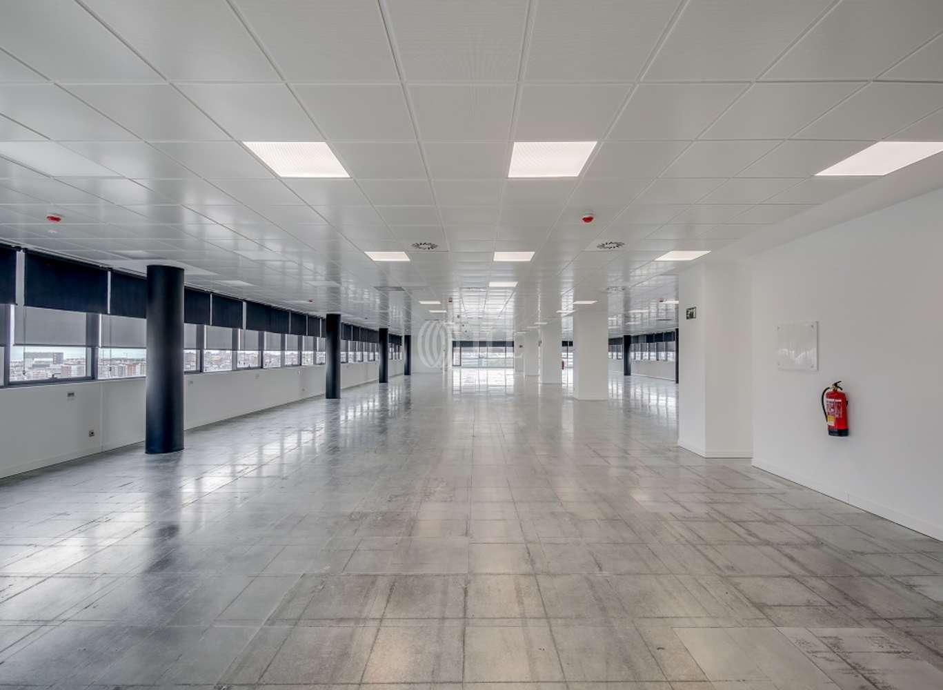 Oficina Madrid, 28050 - P.E. Adequa. Edificio A - 13178