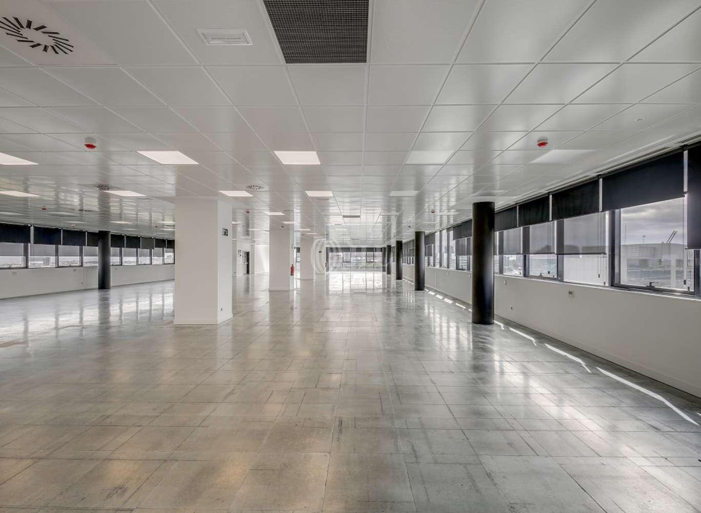 Oficina Madrid, 28050 - P.E. Adequa. Edificio A - 13179