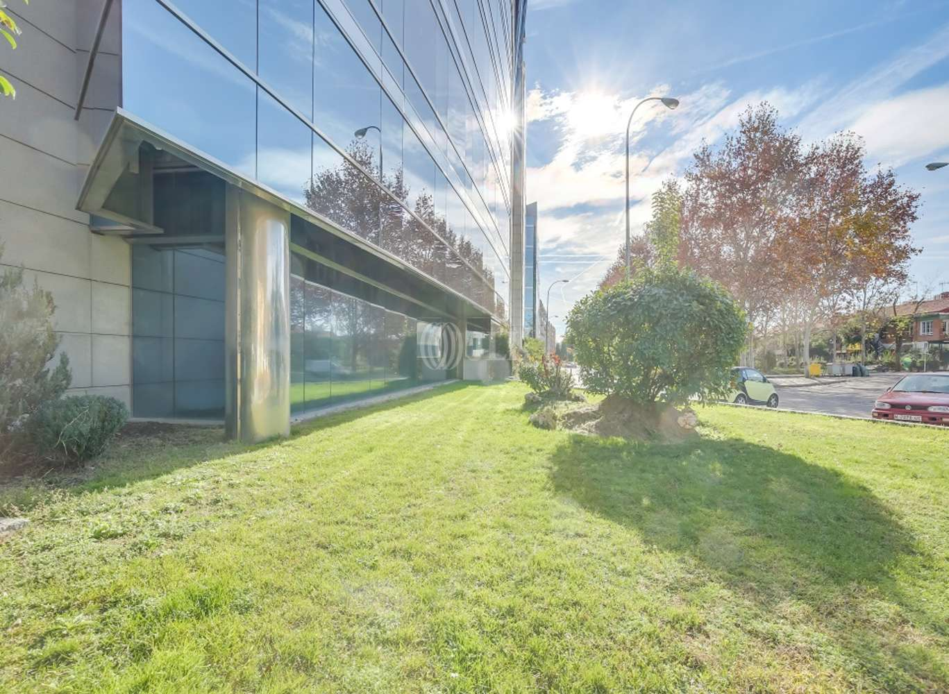 Oficina Madrid, 28016 - EUCALIPTO 33 - 13223