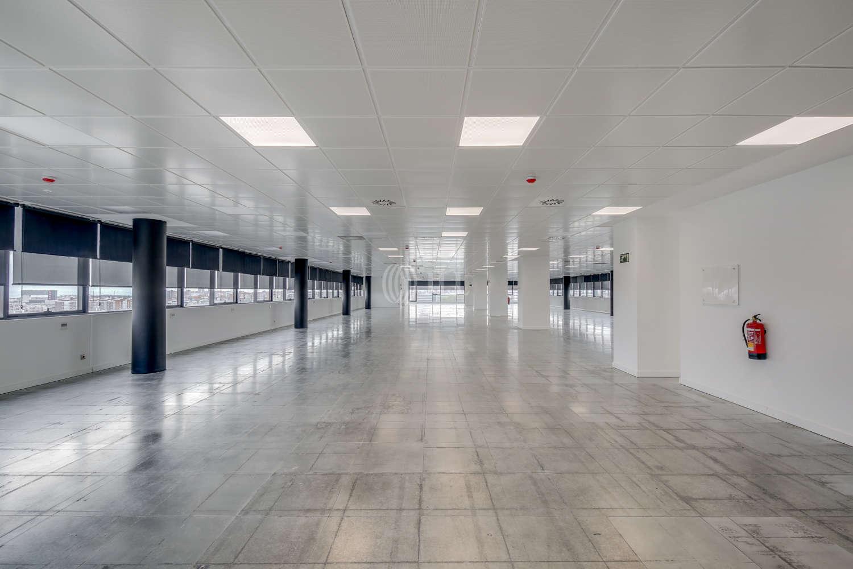 Oficina Madrid, 28050 - Edificio 4 - 13262