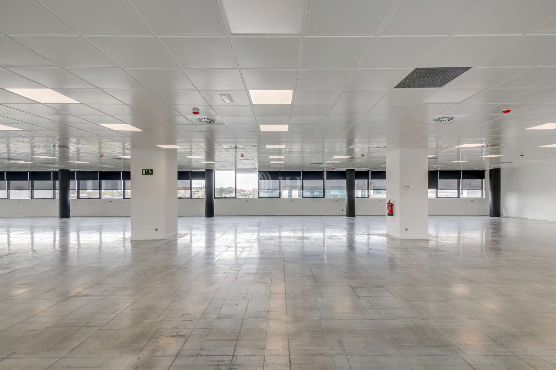 Oficina Madrid, 28050 - Edificio 4 - 13265