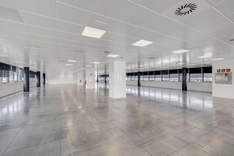 Oficina Madrid, 28050 - Edificio 4 - 13267