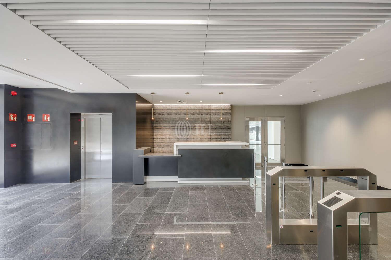 Oficina Madrid, 28050 - Edificio 4 - 13268