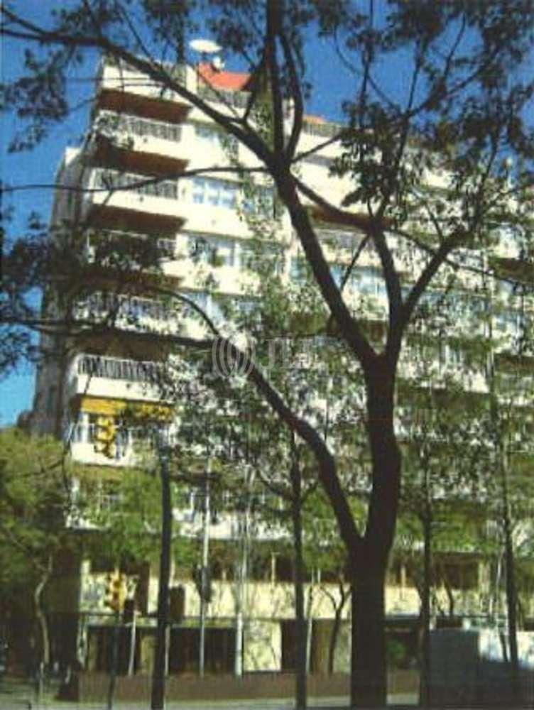 Oficina L'hospitalet de llobregat, 08907 - CARRILET 219