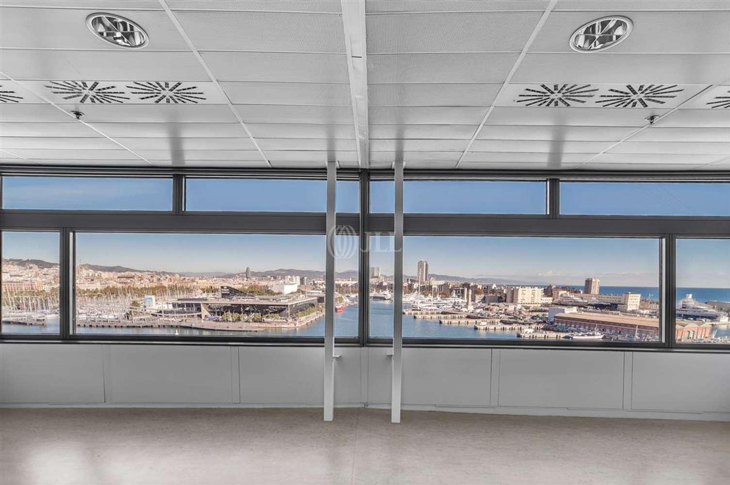 Oficina Barcelona, 08039 - WTC BARCELONA - EDIFICIO NORTE - 13352