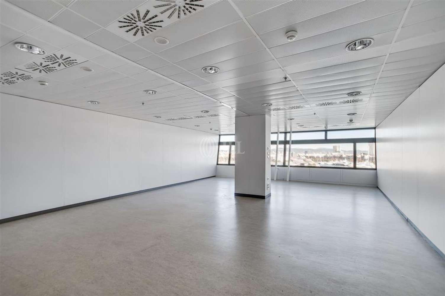 Oficina Barcelona, 08039 - WTC BARCELONA - EDIFICIO SUR
