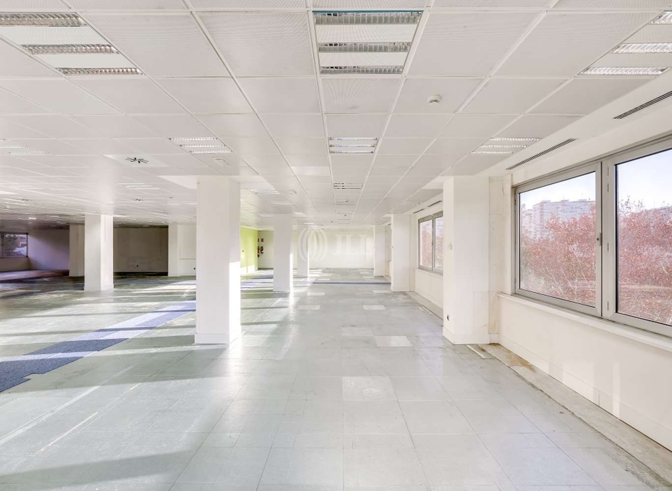 Oficina Madrid, 28035 - SANTIAGO DE COMPOSTELA 94 - 13387