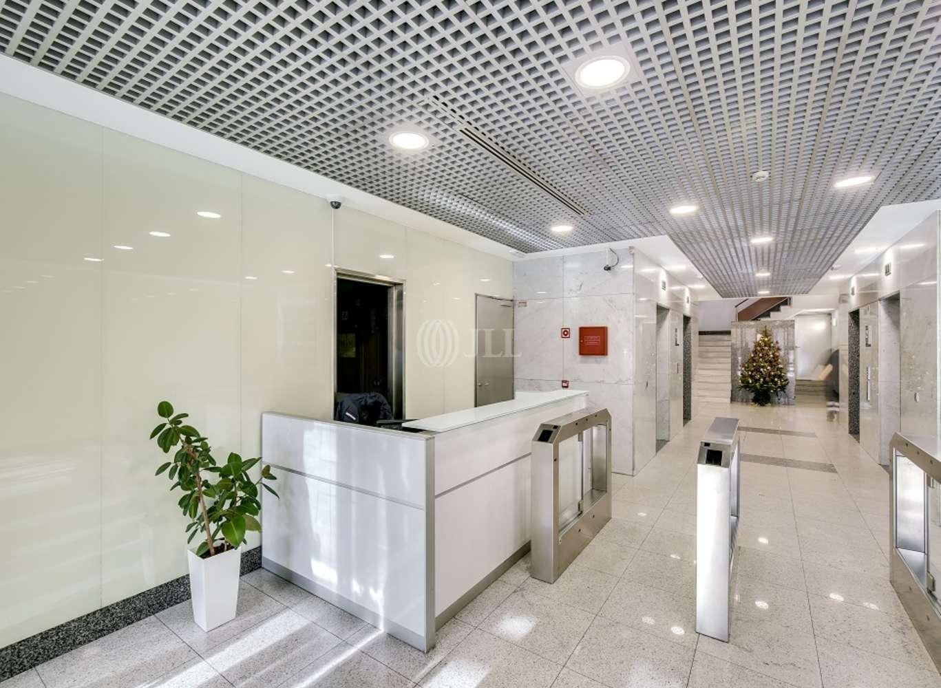 Oficina Madrid, 28035 - SANTIAGO DE COMPOSTELA 94 - 13392