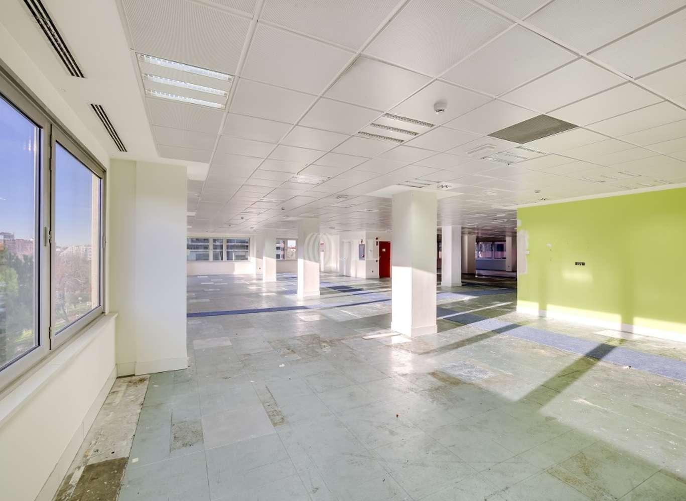Oficina Madrid, 28035 - SANTIAGO DE COMPOSTELA 94 - 13394