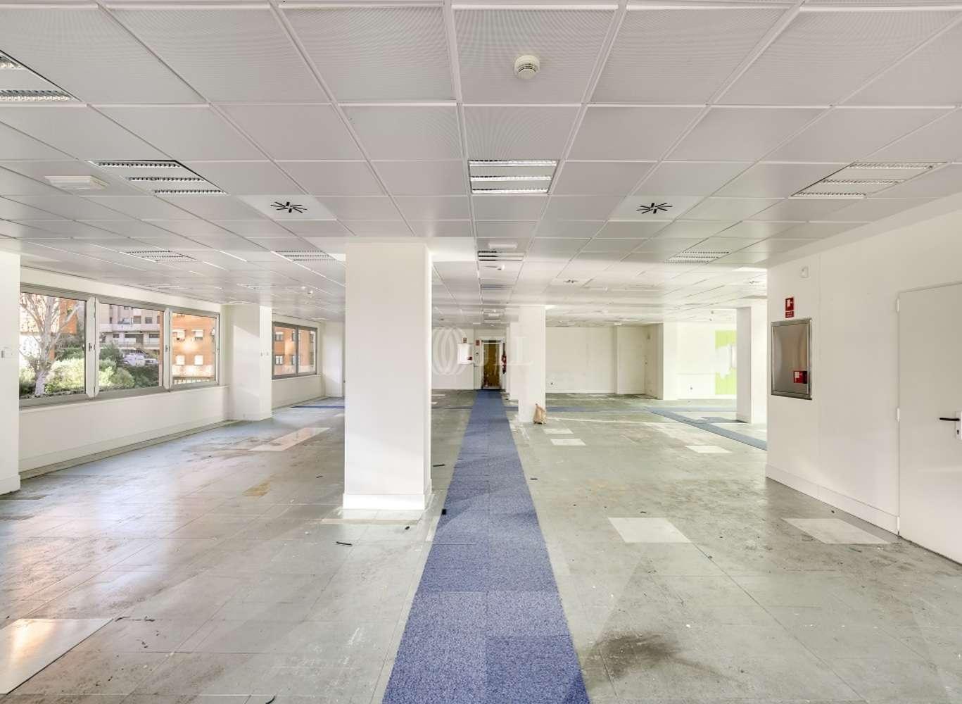 Oficina Madrid, 28035 - SANTIAGO DE COMPOSTELA 94 - 13398