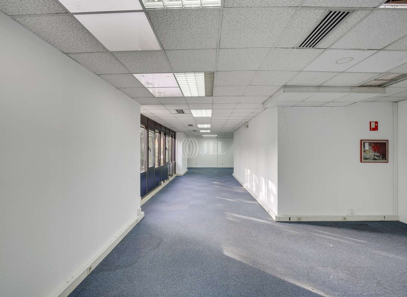 Oficina Alcobendas, 28109 - Edificio A - 13600