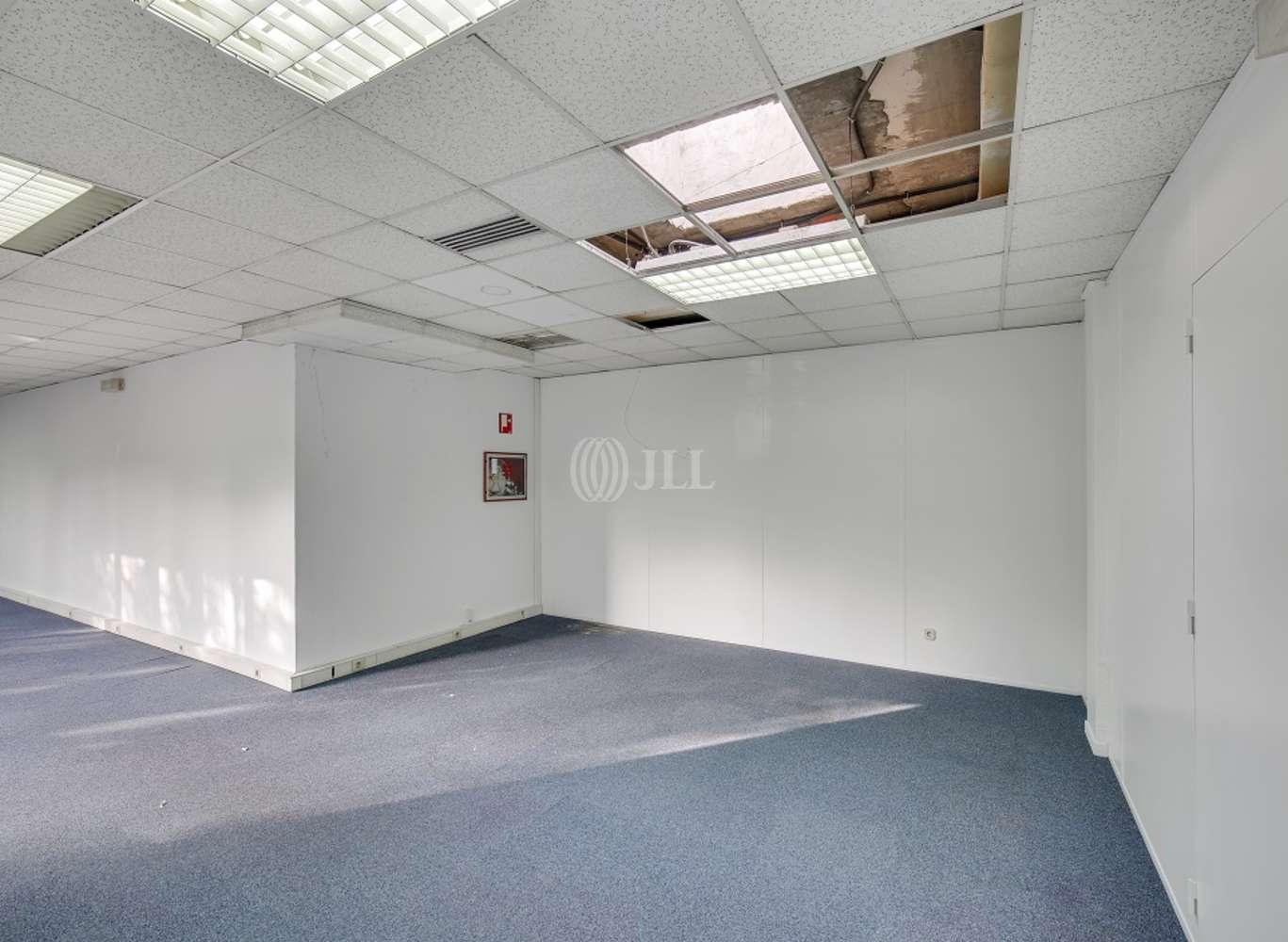 Oficina Alcobendas, 28109 - Edificio A - 13601