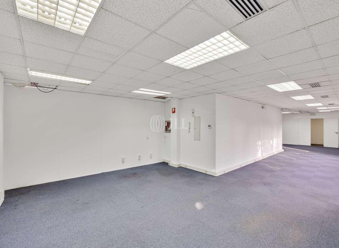 Oficina Alcobendas, 28109 - Edificio A - 13604