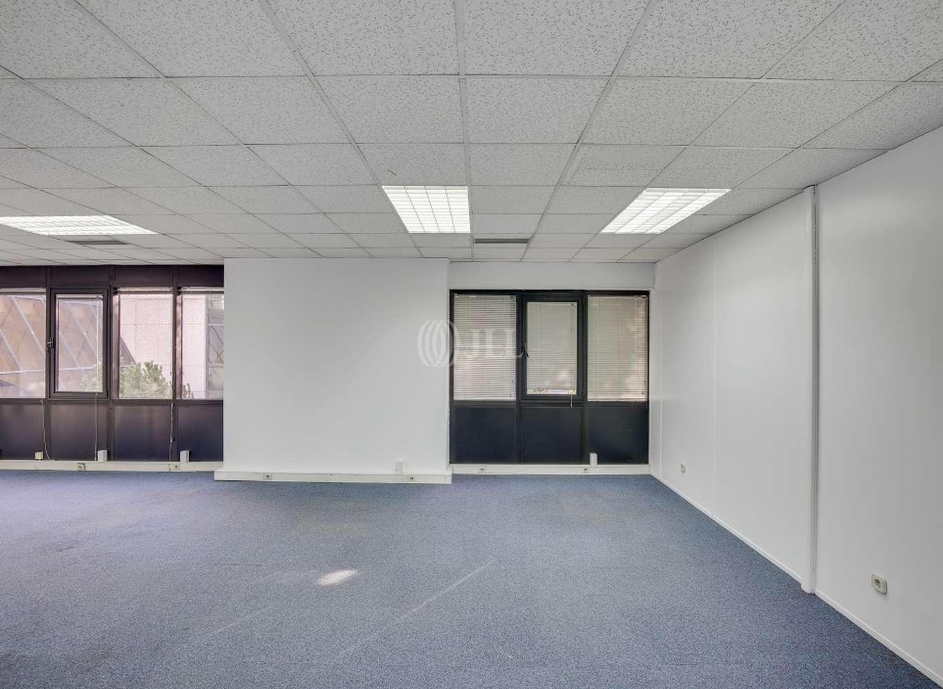 Oficina Alcobendas, 28109 - Edificio A - 13607