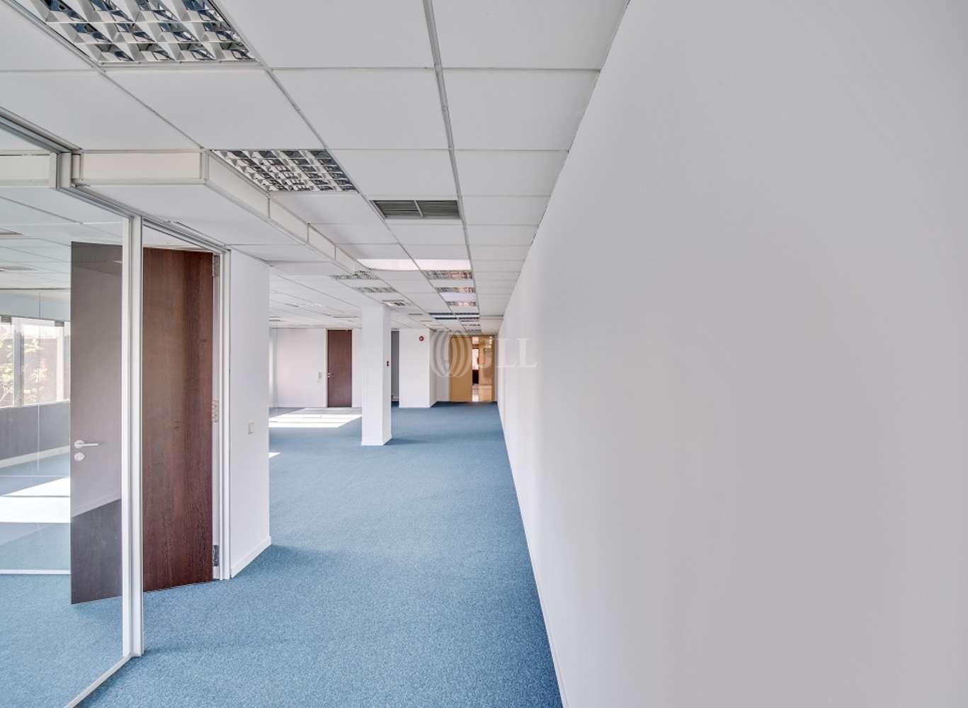 Oficina Alcobendas, 28109 - Edificio O - 13649
