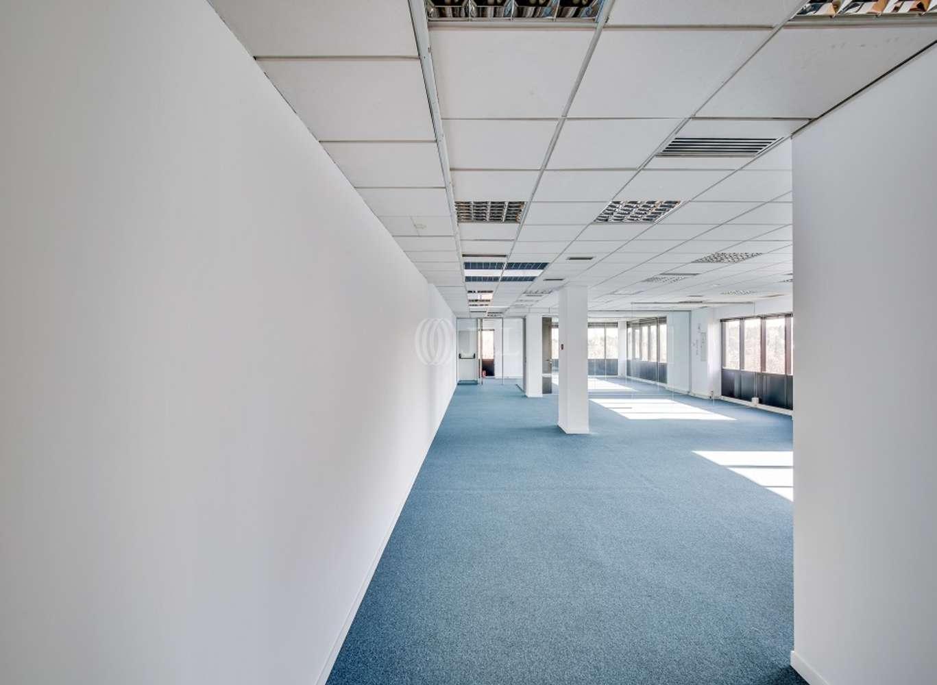 Oficina Alcobendas, 28109 - Edificio O - 13654