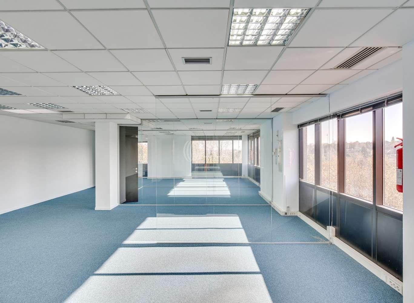 Oficina Alcobendas, 28109 - Edificio O - 13655