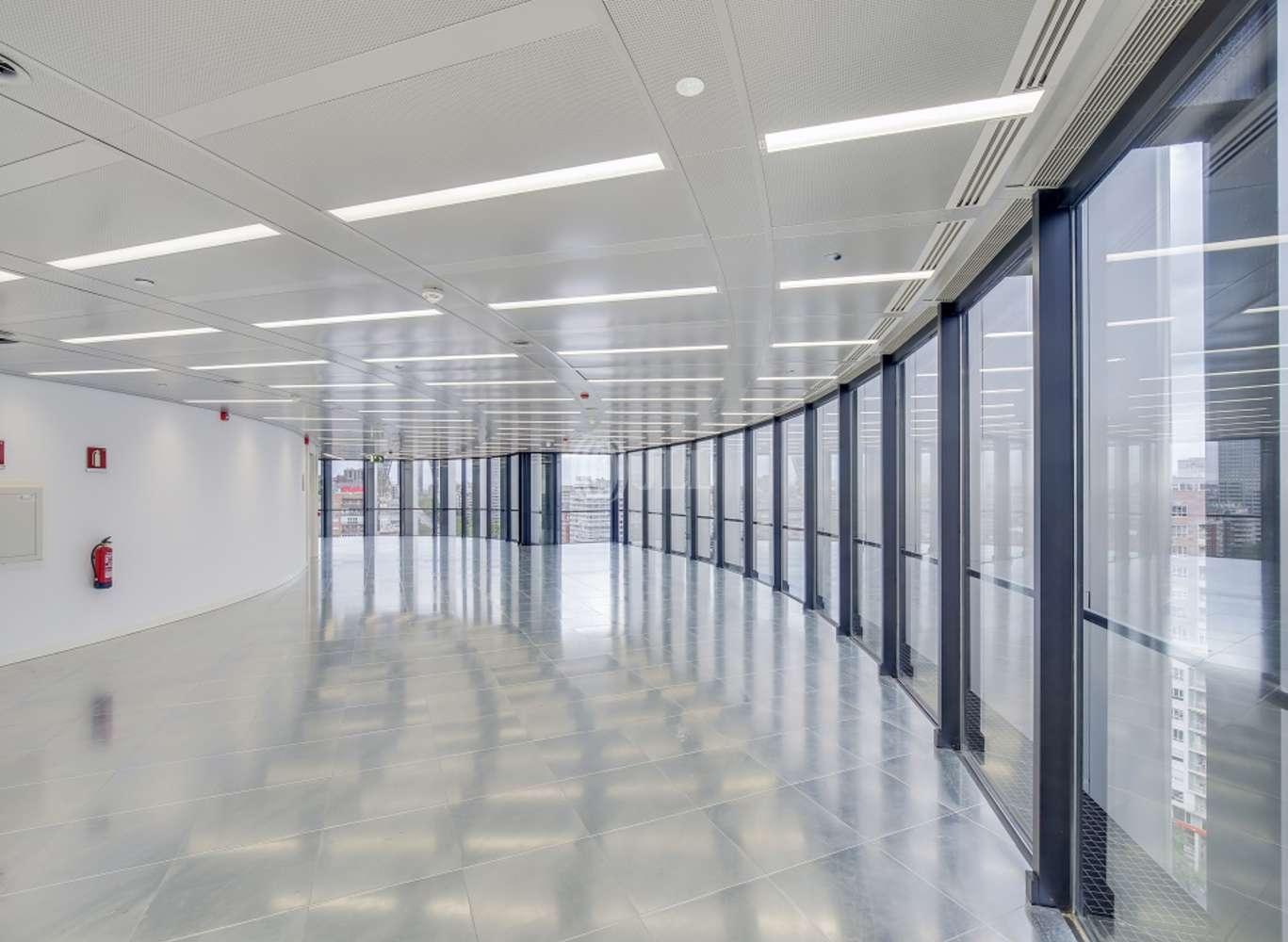 Oficina Madrid, 28046 - TORRE EUROPA