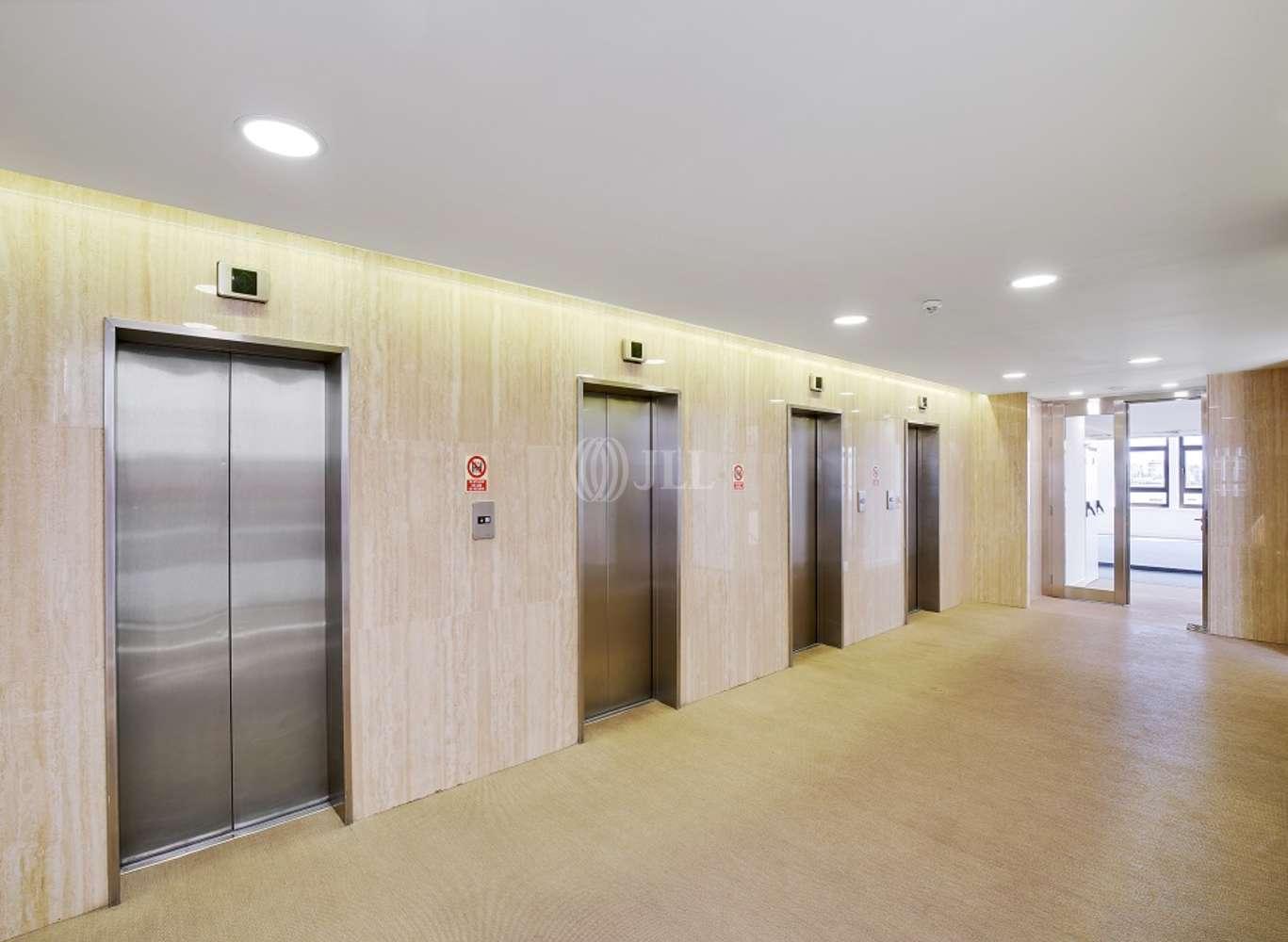 Oficina Madrid, 28046 - LA CASTELLANA 130 - 13675