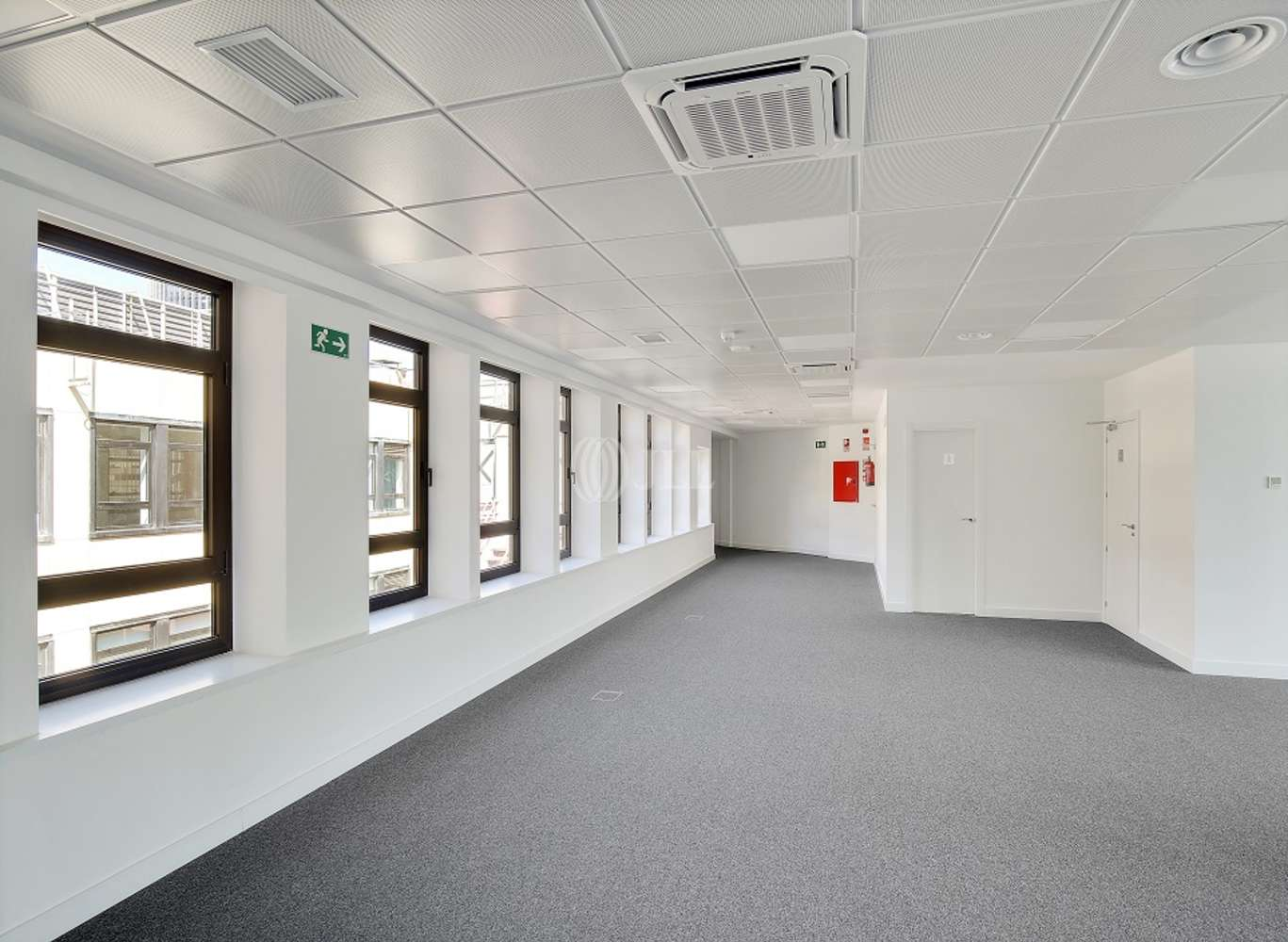 Oficina Madrid, 28046 - LA CASTELLANA 130 - 13678