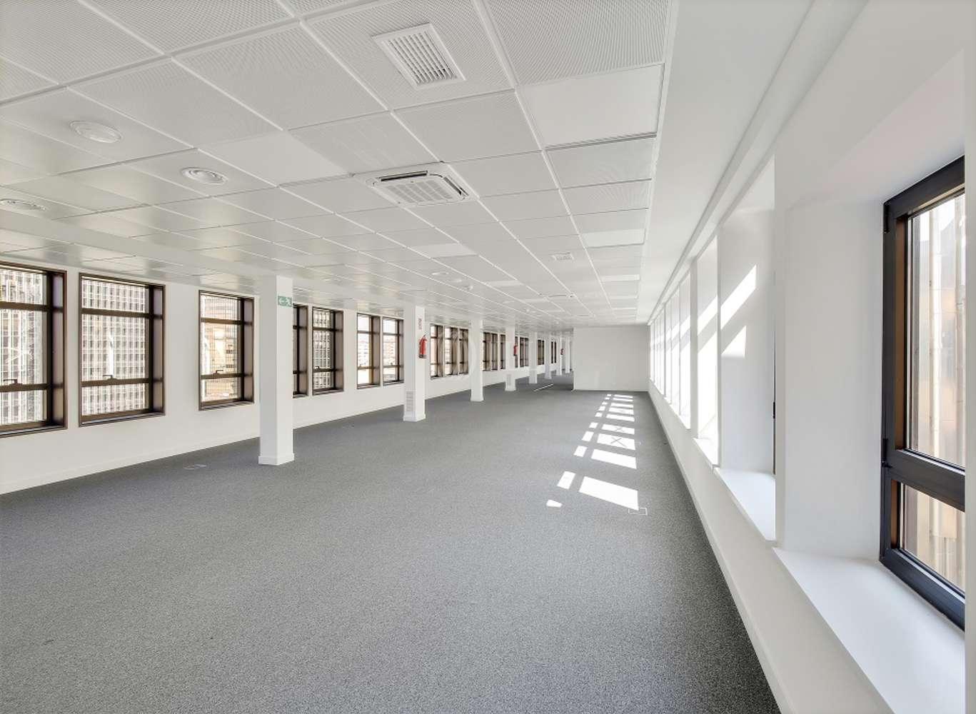 Oficina Madrid, 28046 - LA CASTELLANA 130