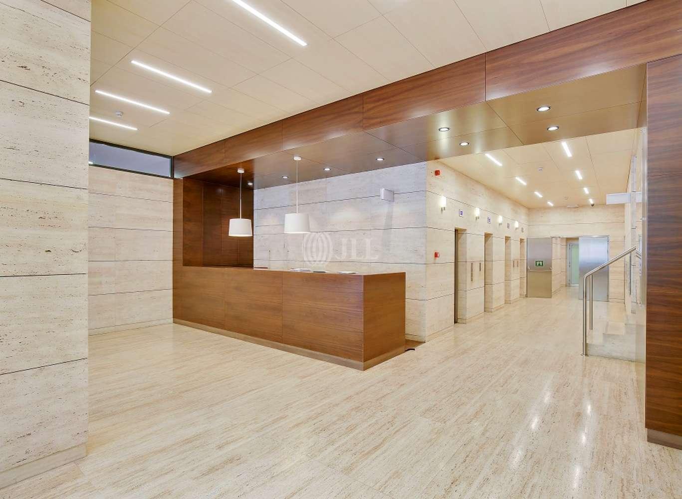 Oficina Madrid, 28046 - LA CASTELLANA 130 - 13684